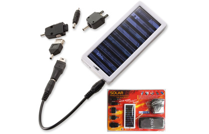 Solar Charger Flashlight Инструкция На Русском - фото 7
